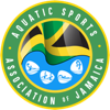 The Amateur Swimming Association of Jamaica